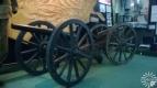 Витебский городской музей воинов-интернационалистов