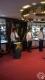 Принятие присяги. Витебский городской музей воинов-интернационалистов. г. Витебск, 2017 г.
